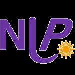 NLP פרקטישינר און ליין בשיתוף מרכז אדוות